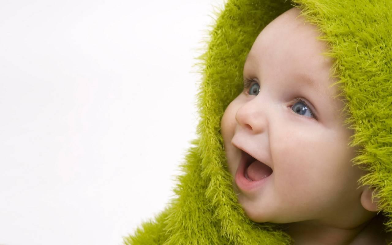 Как провести фотосъемку детей удачно?