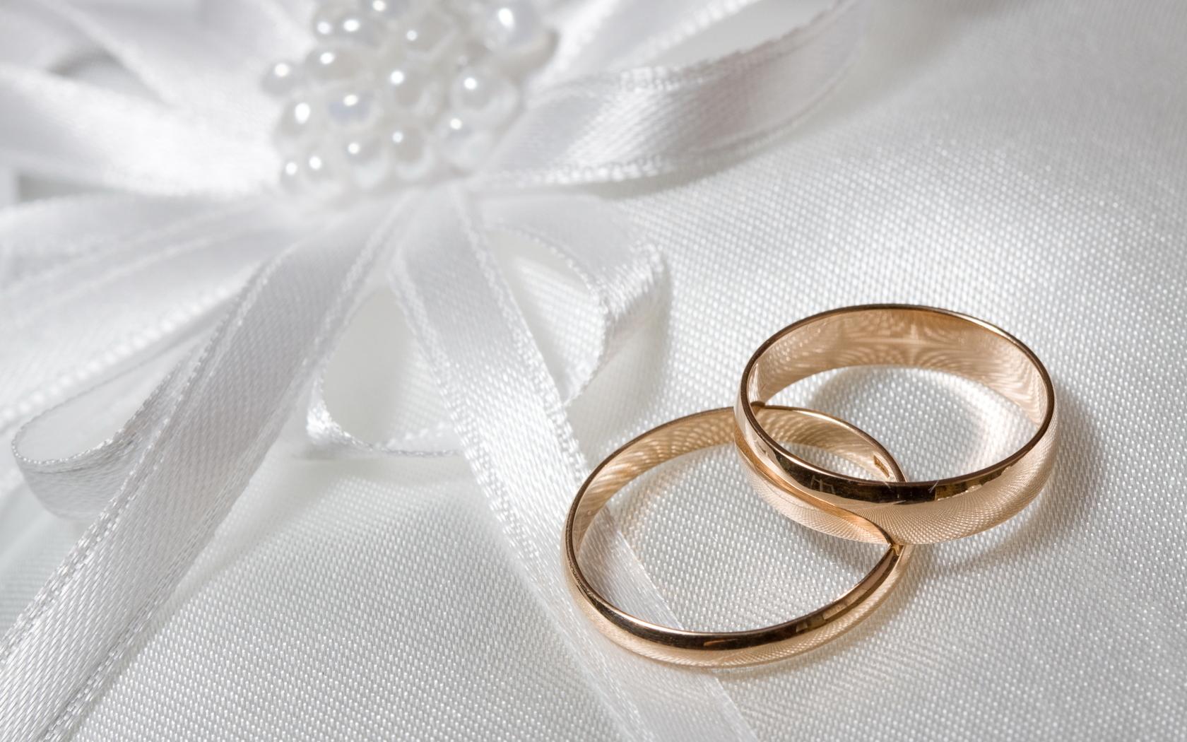 Картинки по запросу фото на свадьбу