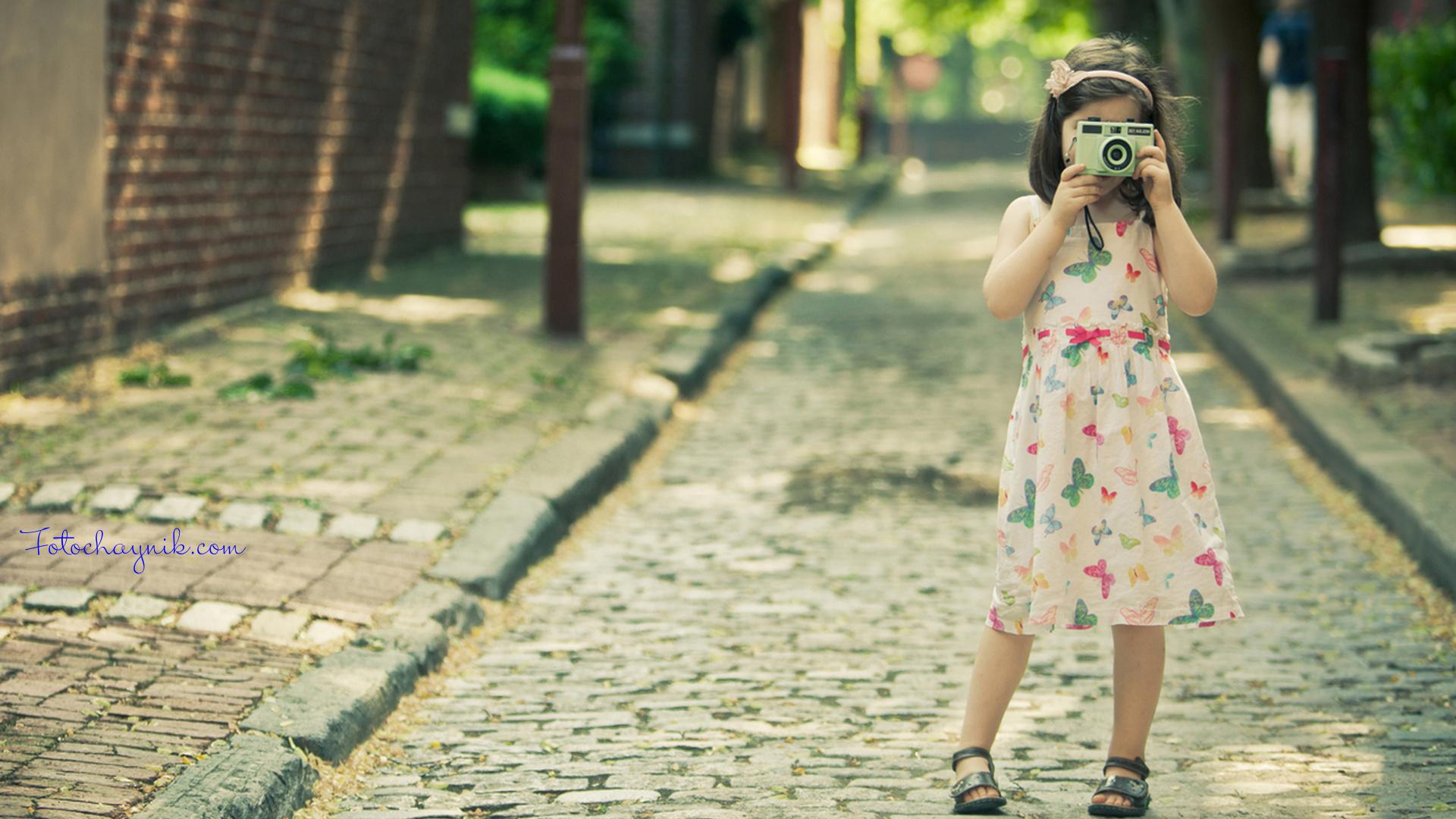 фотографии фотографов профессионалов
