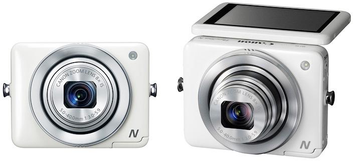 фотоаппараты canon powershot