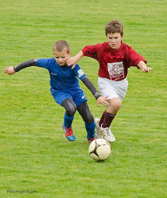 sportivnye fotografii